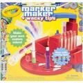 Crayola® Marker Maker With Wacky Tips