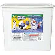 Crayola® 1.5 lbs. Frozen Model Magic Disney Tub