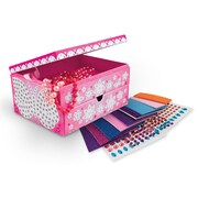 ORB Factory™ Sticky Mosaics® Jewellery Box Kit
