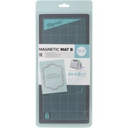 "We R Memory Keepers™ Evolution Magnetic Mat B For Evolution Advanced, 13"" x 6"""