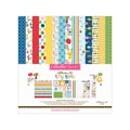 Bella Blvd™ Collection Kit, 12in. x 12in., Tiny Tots