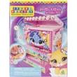 ORB Factory™ Sticky Mosaics® Pretty Kitties Jewellery Box Kit