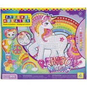 ORB Factory™ Sticky Mosaics® Rainbow Magic Kit