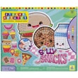 ORB Factory™ Sticky Mosaics® Silly Snacks Kit