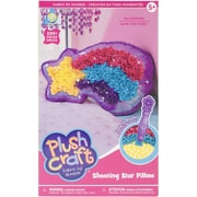 ORB Factory™ PlushCraft® Shooting Star Pillow Kit
