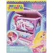 ORB Factory™ Sticky Mosaics® Ballerina Dream Box Kit