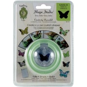 "Epiphany Crafts™ Shape Studio Tool, 2.6"" x 5.4"" x 7.6"", Butterfly"