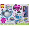 Alex Toys® Paint A Ceramic Tea Set