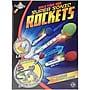 ORB Factory™ Curiosity Kits® Super Sonic Rockets Kit
