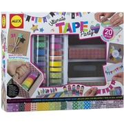 Alex Toys® Ultimate Tape Party Kit