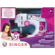 NKOK® A2213 EZ-Stitch Chainstitch Sewing Machine