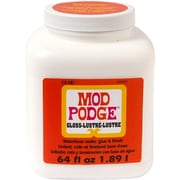 Plaid:Craft® Mod Podge® 64 oz. Furniture Finisher, Gloss