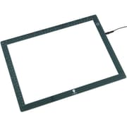 """Daylight™ Wafer 1 Light Box, 9"""" x 12"""""""