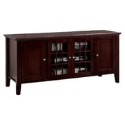 Home Loft Concepts 54'' TV Stand