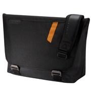 Everki Track Laptop Messenger Bag
