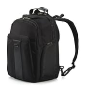 Everki Versa Premium  Laptop Backpack