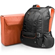 Everki Beacon Laptop Backpack with Gaming Console Sleeve