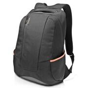 Everki Swift Light Laptop Backpack