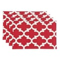 Chooty & Co Placemat