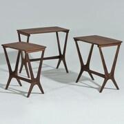 Aeon Furniture Soren 3-Piece Nesting Tables