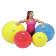 Gymnic 18'' Inflatable Exercise Ball