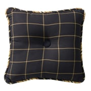 HiEnd Accents Throw Pillow