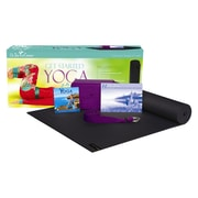 WaiLana Get Started Yoga Kit