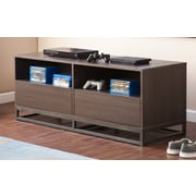 Holly & Martin 48'' Mirks TV Stand