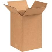 Partners Brand Corrugated Boxes 11 x 8 25 per Bundle