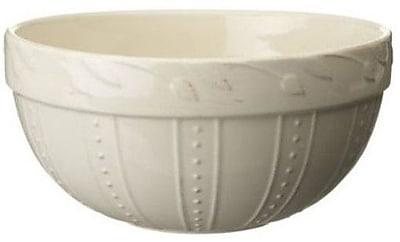 Signature Housewares Sorrento 10'' Large Mixing Bowl;
