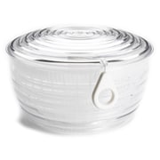 Fox Run Craftsmen Salad Spinner