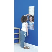 The Children's Factory Measure Me Mirror