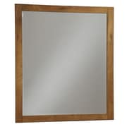Powell Northbridge Mirror