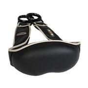 Osaki Tapping Massage Belt