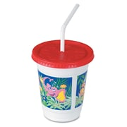 SOLO CUP COMPANY Reynolds Kid's Cup, Jungle Print