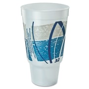 DART CONTAINER CORP Impulse Foam Cup