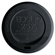 ECO PRODUCTS Hot Cup Lid