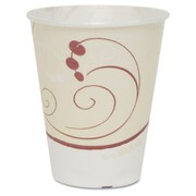 SOLO CUP COMPANY Foam Hot & Cold Drink Cups 10 Oz.