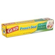CLOROX PROFESSIONAL PROD Plastic Wrap