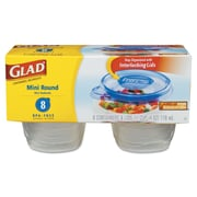 CLOROX PROFESSIONAL PROD Food Containers