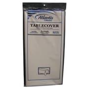 ATLANTIS PLASTICS Table Cover Rectangular