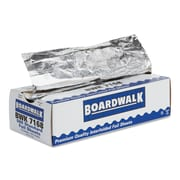 HANDI-FOIL OF AMERICA Pop-Up Aluminum Foil Sheets