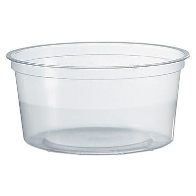 WNA AMERICAN PLASTIC Deli Containers 1523553
