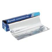 PACTIV REGIONAL MIX CNTR Standard Aluminum Foil Roll