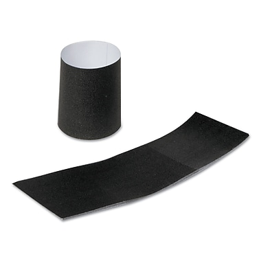 royal paper products Find great deals for royal paper products rr7313 heat sensitive register rolls 3 1/8 x 200 ft 1 shop with confidence on ebay.