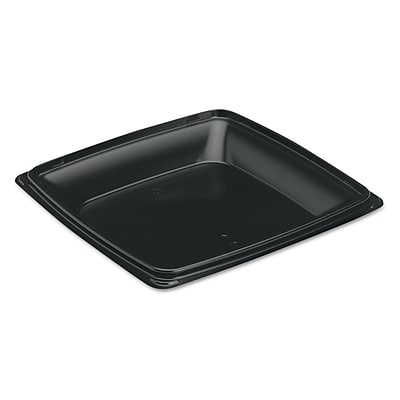 SOLO CUP COMPANY Plate-like Container Bases 1524177