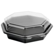 SOLO CUP COMPANY OctaView Food Containers