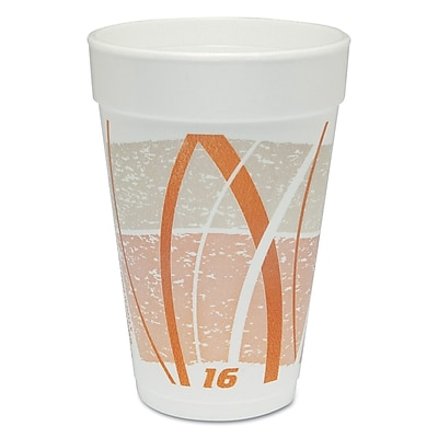 DART CONTAINER CORP Cups 1524419