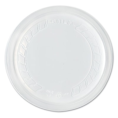 DART CONTAINER CORP Lids 1523309