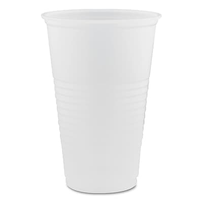 DART CONTAINER CORP Cold Cup 1522679